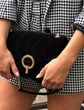 Bolso Yza : Todos Bolsos color Negro