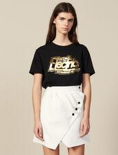 Falda Corta Cruzada : FBlackFriday-FR-FSelection-Jupes&Shorts color Crudo
