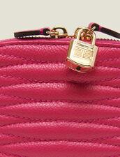 Bolso Thelma : Todos Bolsos color Fucsia