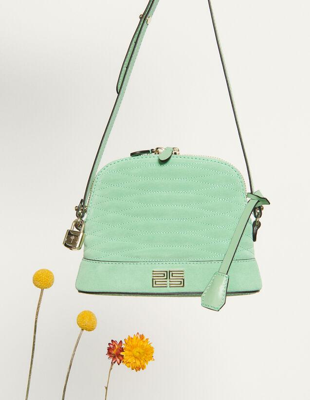 Bolso Thelma : Todos Bolsos color Verde Agua