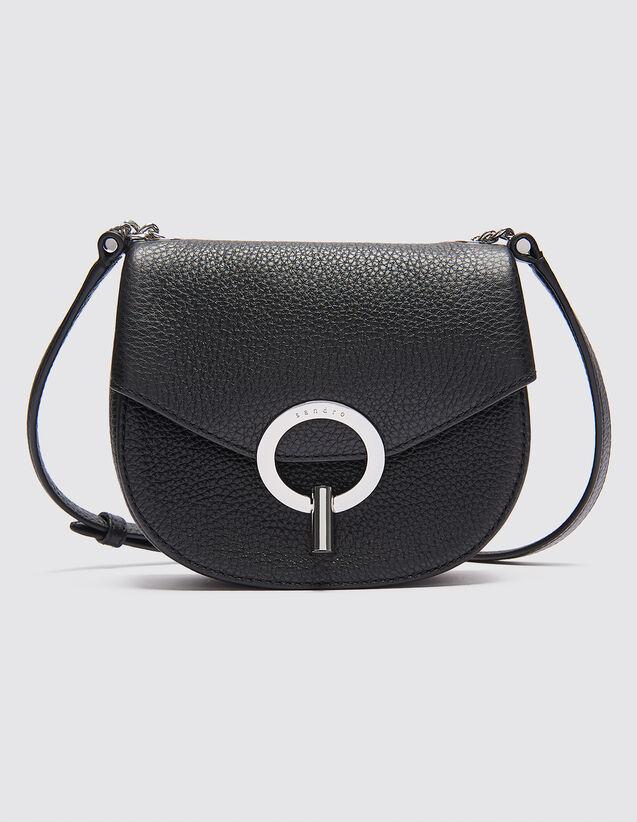 Bolso Pépita Modelo Pequeño : Todos Bolsos color Negro