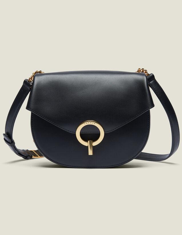 Bolso pépita modelo mediano : Todos Bolsos color Negro