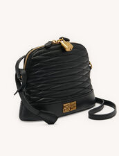 Bolso Thelma : Todos Bolsos color Negro
