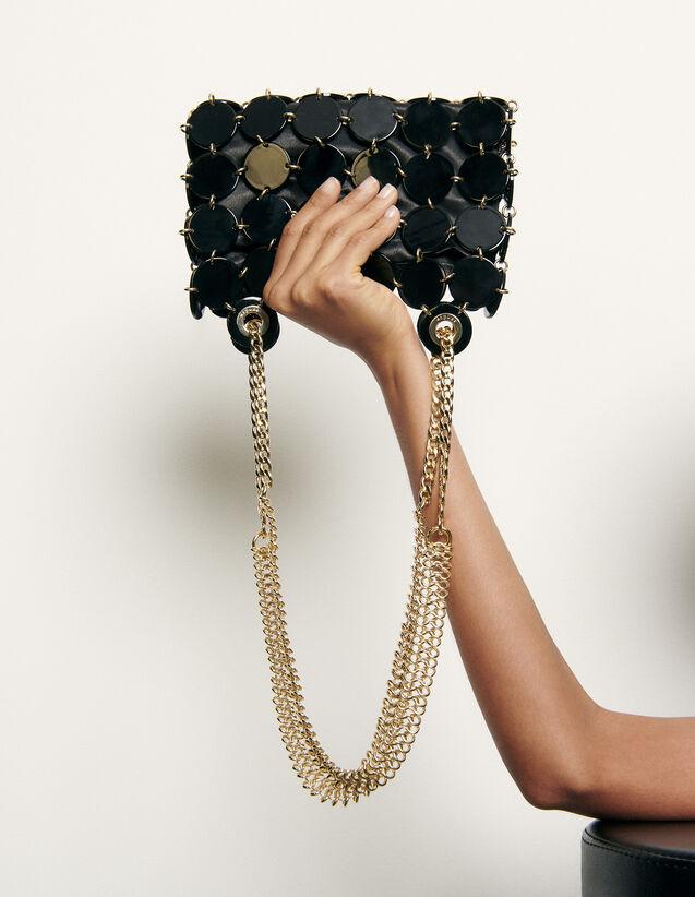 Bolso Pastille : Todos Bolsos color Negro